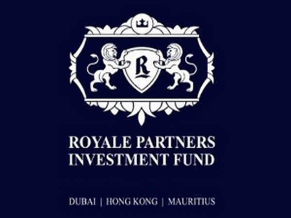 Royale Partners Investment Fund (RPIF)