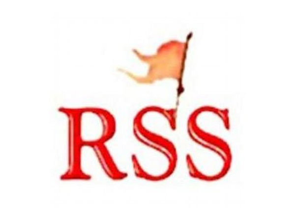 The RSS leader said Prime Minister Modi has the courage and stamina to raise all relevant issues including Akshai Chin.