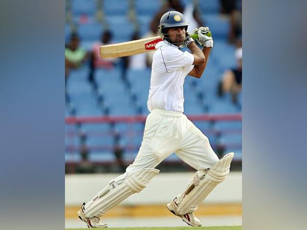 Former India batsman Mohammad Kaif (file image)