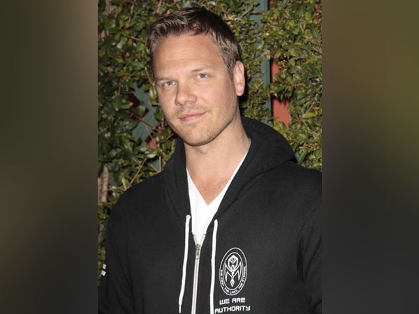 '9-1-1: Lone Star' adds Jim Parrack to its cast