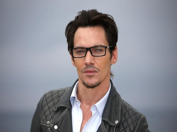 Jonathan Rhys Meyers to attend opening ceremony of IFFI50