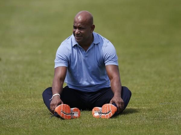 Former Sri Lanka player Sanath Jayasuriya