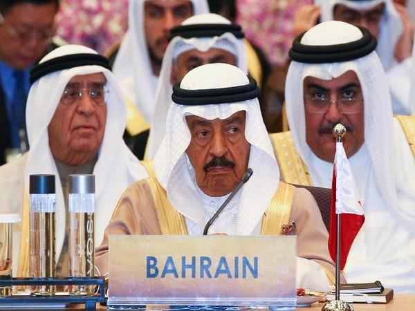 Bahrain's Prime Minister Khalifa bin Salman Al Khalifa who passed away on Wednesday. (Photo Credit: Reuters)