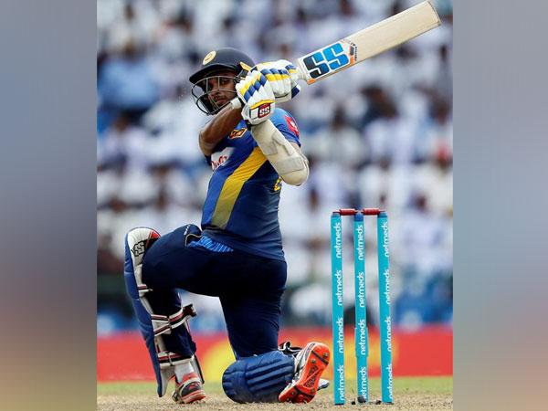 Dasun Shanaka (File photo)