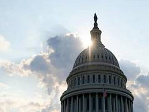 The Capitol building (Representative image)