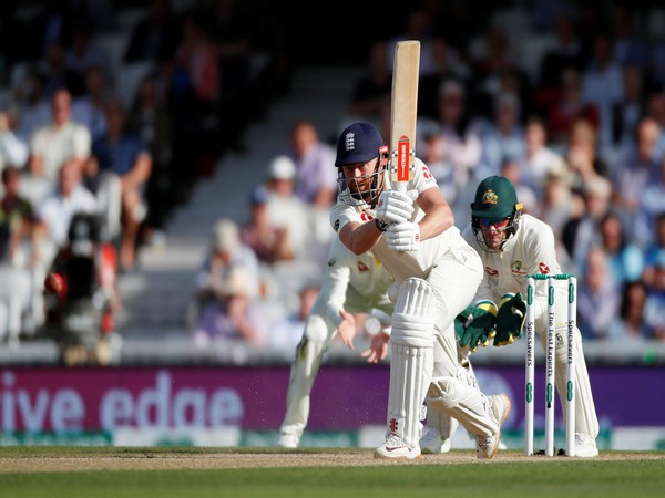 The English selectors have been criticised for not picking Jonny Bairstow for first two Tests against India.