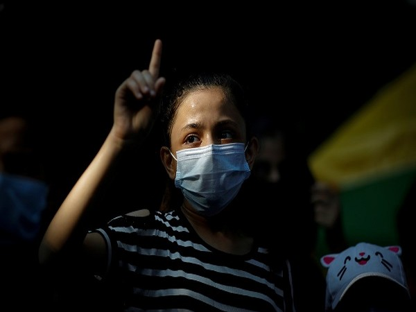Representative image (Photo Credit: Reuters)