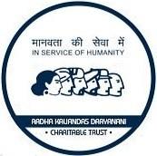 Radha Kalindas Daryanani Trust