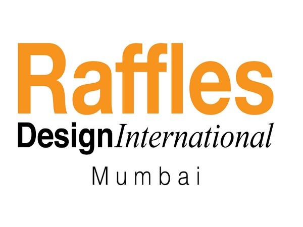 Raffles Design International