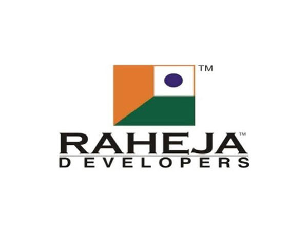 Raheja Developers Ltd.