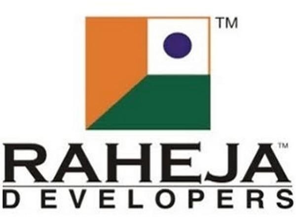 Raheja Developers Ltd