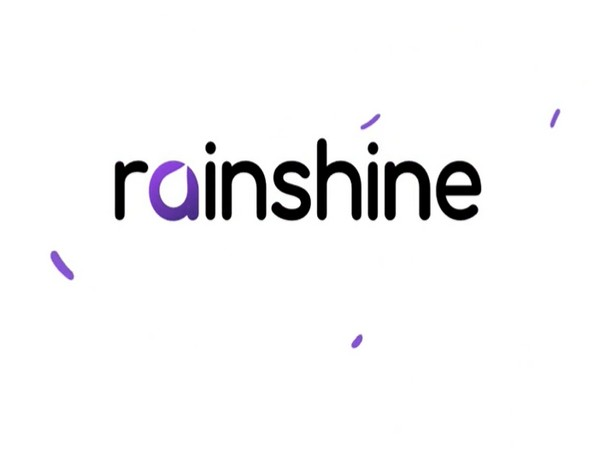 The company will launch two new subsidiaries under Rainshine Media CreditTech