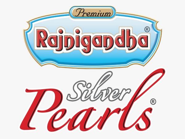Rajnigandha Pearls