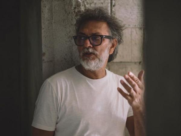 Filmmaker Rakeysh Omprakash Mehra turned 57 today (Image source: Twitter)