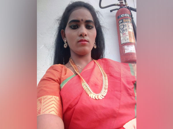Lalita, Telugu serial actress who went missing
