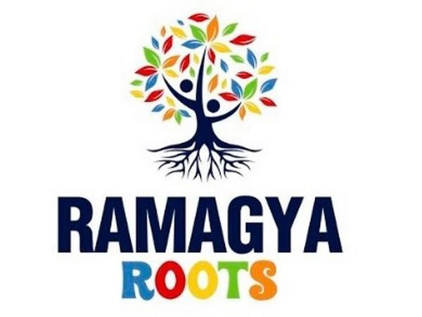 Ramagya Roots