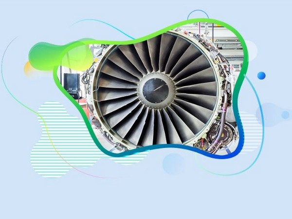 Ramco will provide its integrated Aviation Suite V5.8 with modules