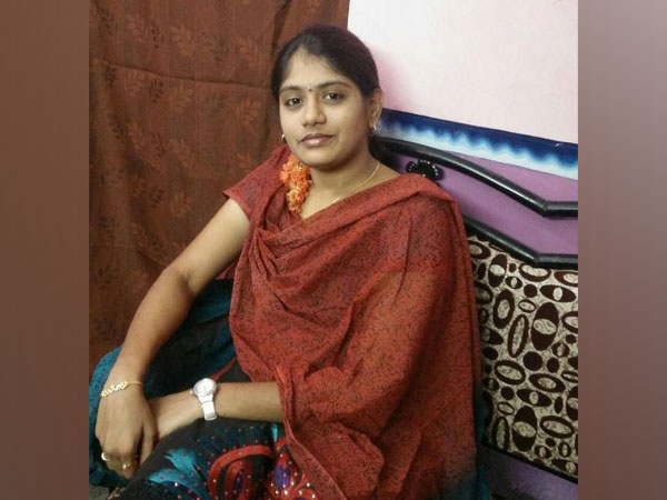 Ramya Krishna who lost her life on Wednesday after she drowned at a Goa beach