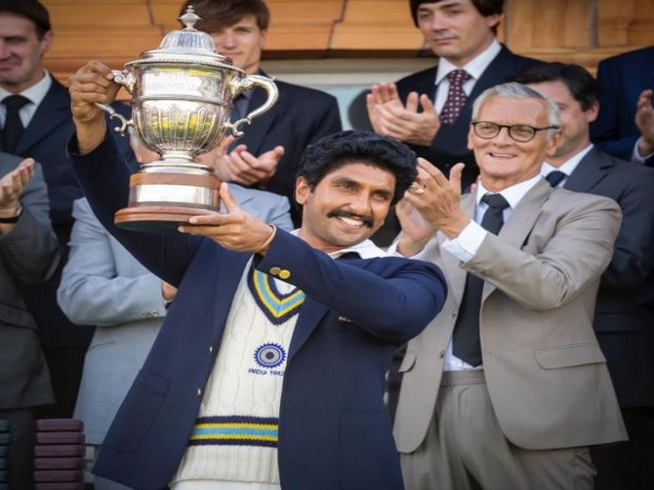 INLD MLA Ranbir Gangwa joined BJP in the presence of Haryana Chief Minister Manohar Lal Khattar in Delhi on Thursday. Photo/ANI