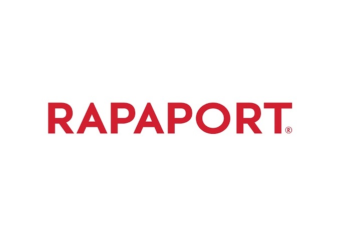 Rapaport Group