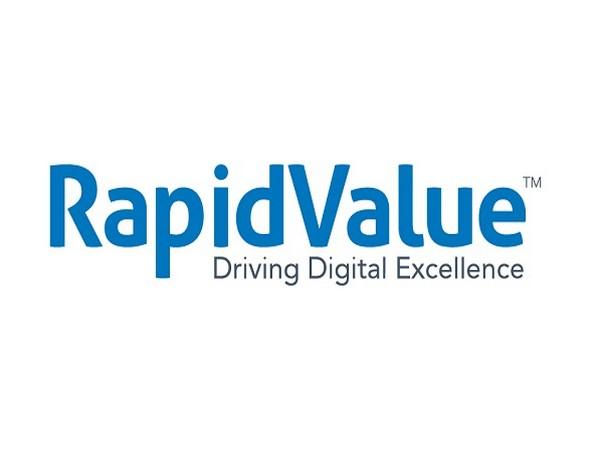 RapidValue