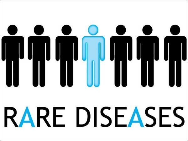 ORDI appeals to state governments to implement rare disease policy