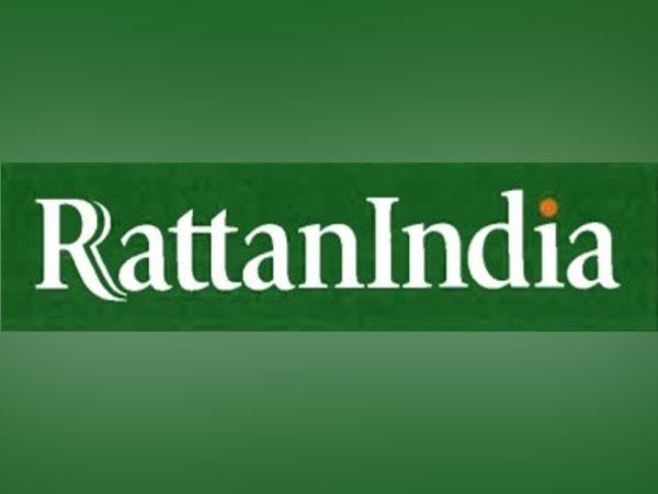 RattanIndia Infrastructure Ltd (RTNINFRA)
