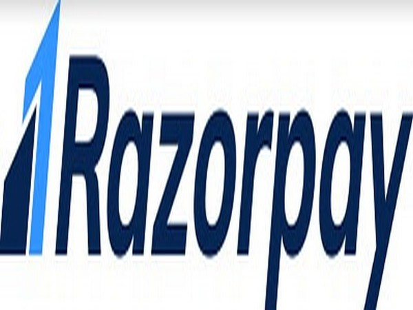 Razorpay,