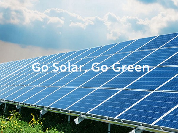 ReNew and Greenko account for 11 pc of India's total renewable installed capacity.