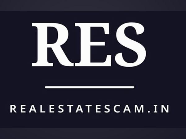 RealEstateScam.in