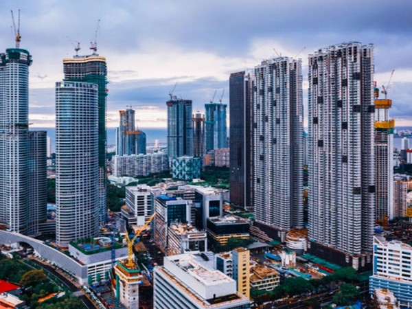Commercial office assets remained the frontrunner during Q2 2021