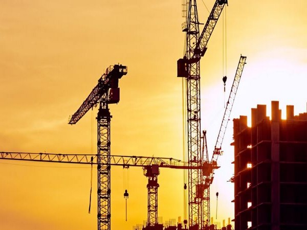 Projects under development are likely to take a severe hit
