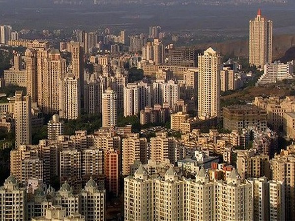 NAREDCO says interest rates on home loans should be reduced to 7 pc per annum