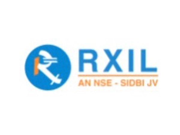 Receivables Exchange of India (RXIL)