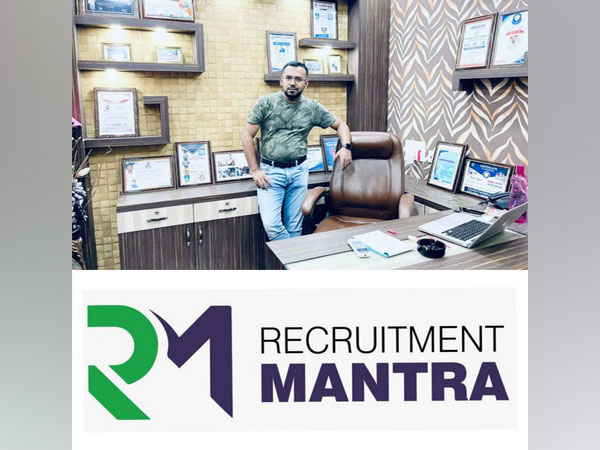 Recruitment Mantra launches campaign 'HIRE EMPLOYEE @999/- ONLY' for recruitment