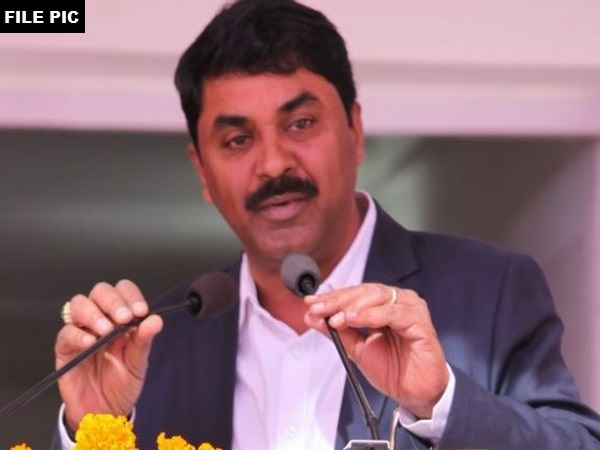 Defence Research and Development Organisation (DRDO) Chief G Satheesh Reddy. (File Photo)