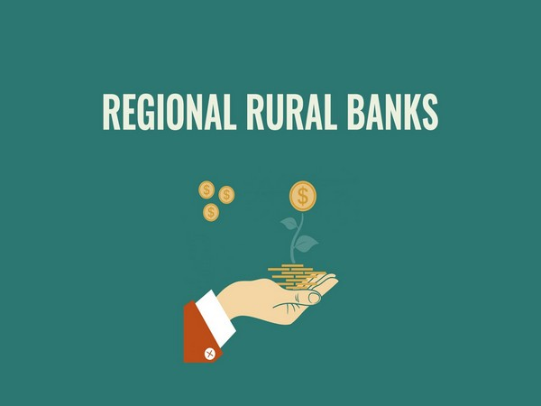 Banks with improved CRAR can meet credit requirement in rural areas