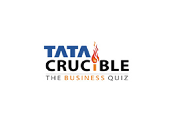 Registrations open for the online edition of Tata Crucible Corporate Quiz 2021