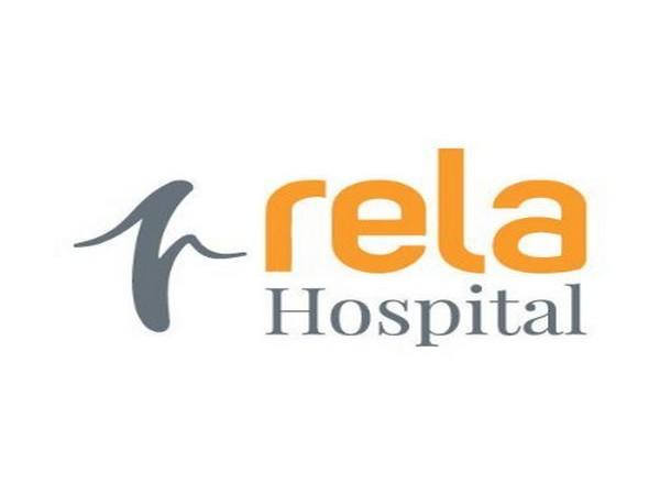 Dr. Rela Institute & Medical Centre