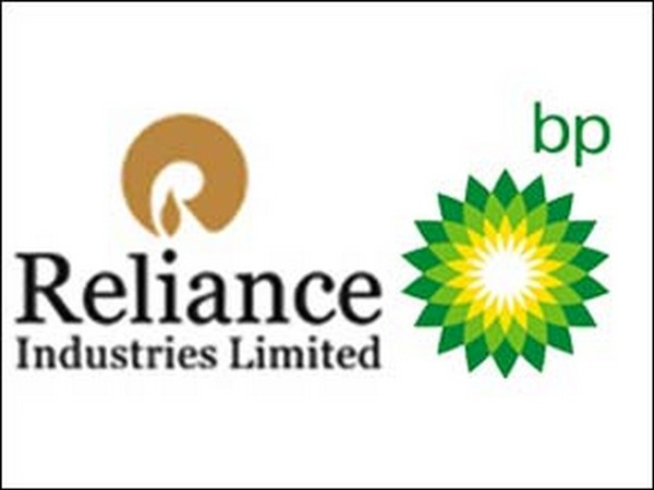 RIL and BP will have 51:49 equity in the new joint venture company
