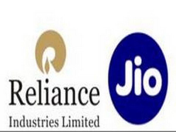 Mubadala Investment Company to invest Rs 9,093.60 crore into Jio platforms