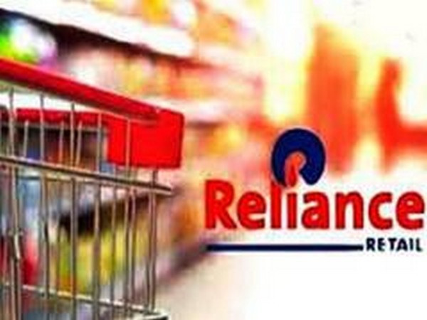 TPG to invest Rs 1,837.5 cr into Reliance Retail Ventures.