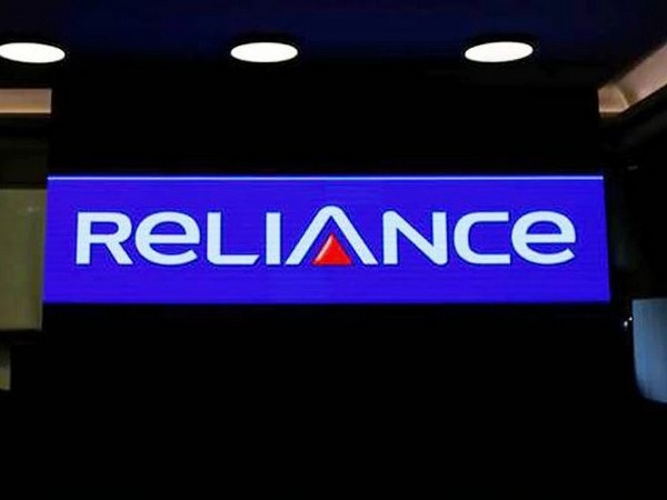 Reliance Power is a leading private sector power generation and coal resources company.