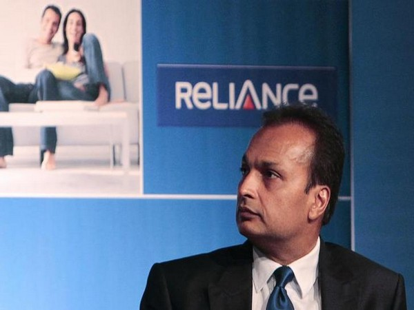 Reliance Capital is one of India's leading private sector financial services companies