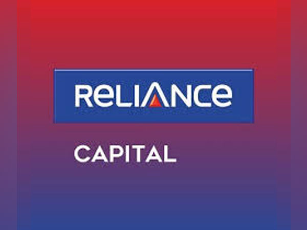 Reliance Capital called the rating action completely unjustified and inappropriate