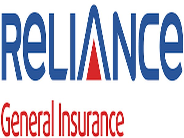 The move will help Reliance Capital to monetise its stake in RGICL for debt reduction