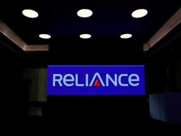 The company is a part of Anil Ambani-led Reliance Group