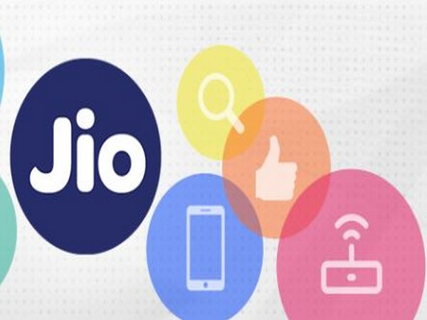 Jio also tops the chart in customer share of wireless broadband users