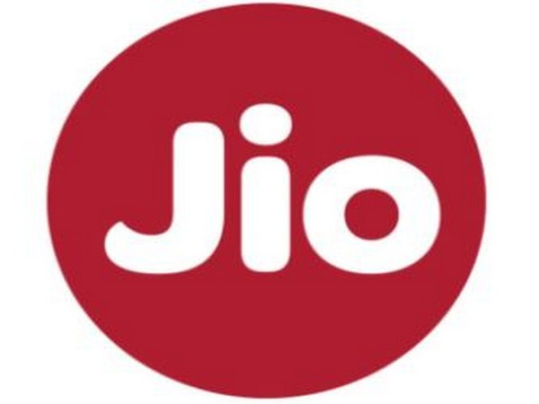 Jio has 35 crore customers and leads in the average 4G download speed chart