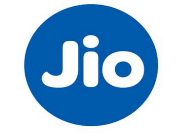 Jio has disrupted the market with latest data-centric technologies and low tariffs